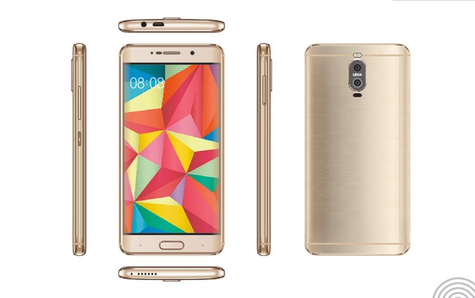4G Smart Phone