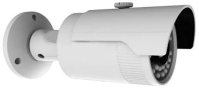 ES-IPC-IRQ2100