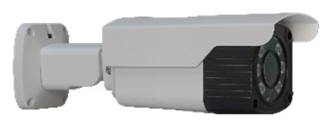 ES-IPC-IRQ3200VCP