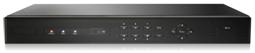 ES-HD1600-A