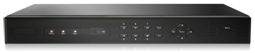 ES-HD1602-T