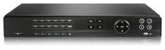 ES-DVR-HY0800-WD1