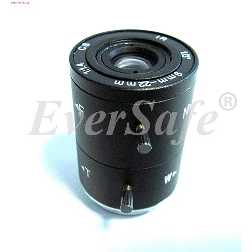 KK09V22M-MP