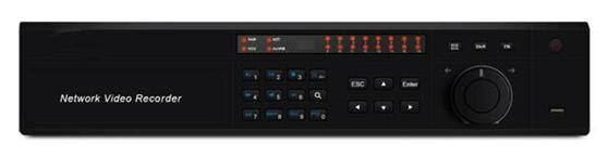 ES-NVR3200 PRO