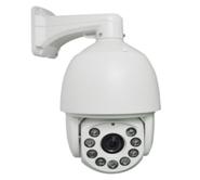 ES-SD-TVI7200