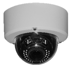 ES-IPC-IRBD3200VP